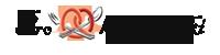 Логотип сайта www.pro-vkusnyashki.ru